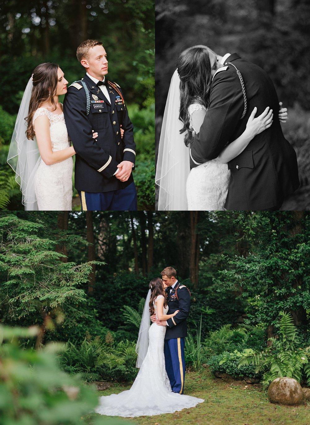 203-dunaway-gardens-newquist-wedding-009692-R1-016.jpg