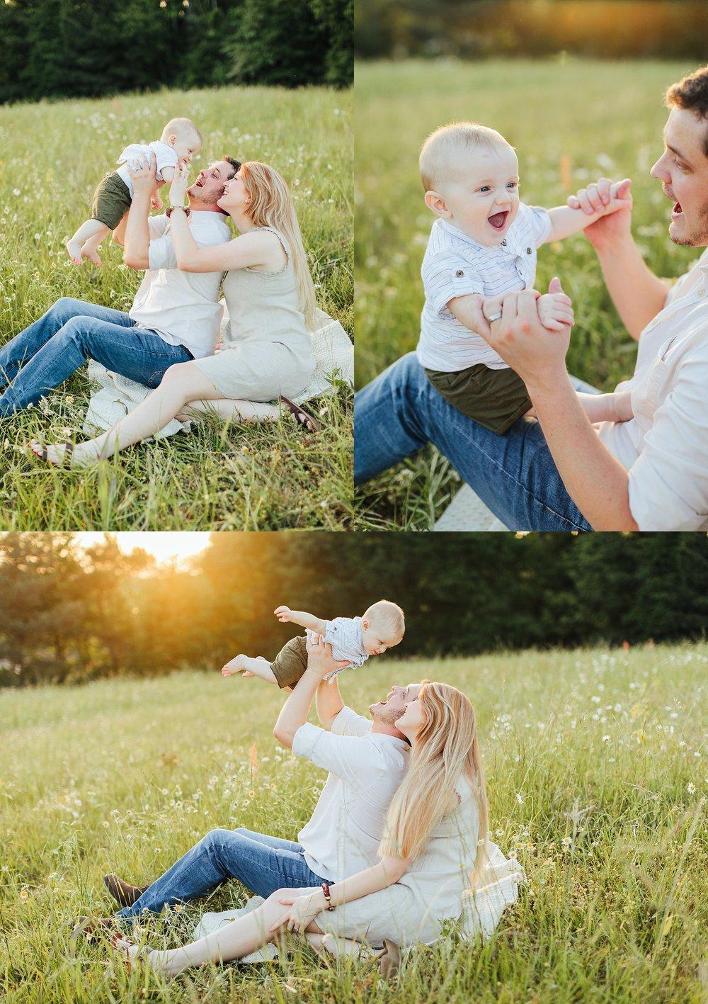 athens-family-photographer