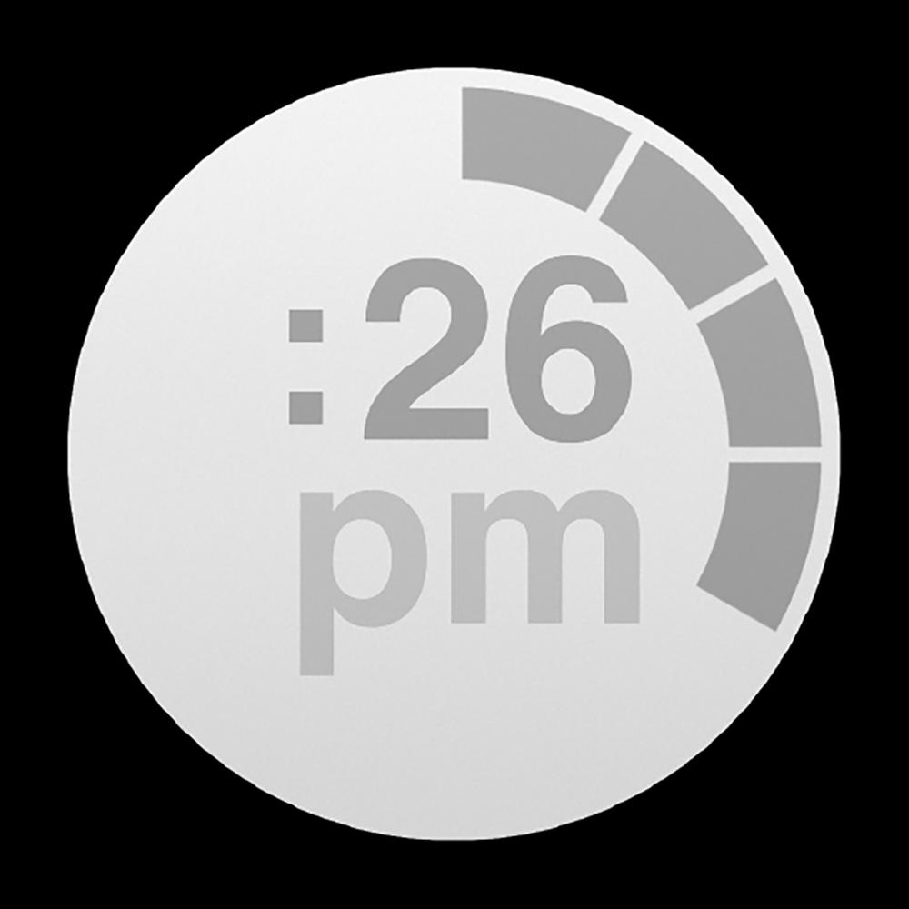 nice-clock.png