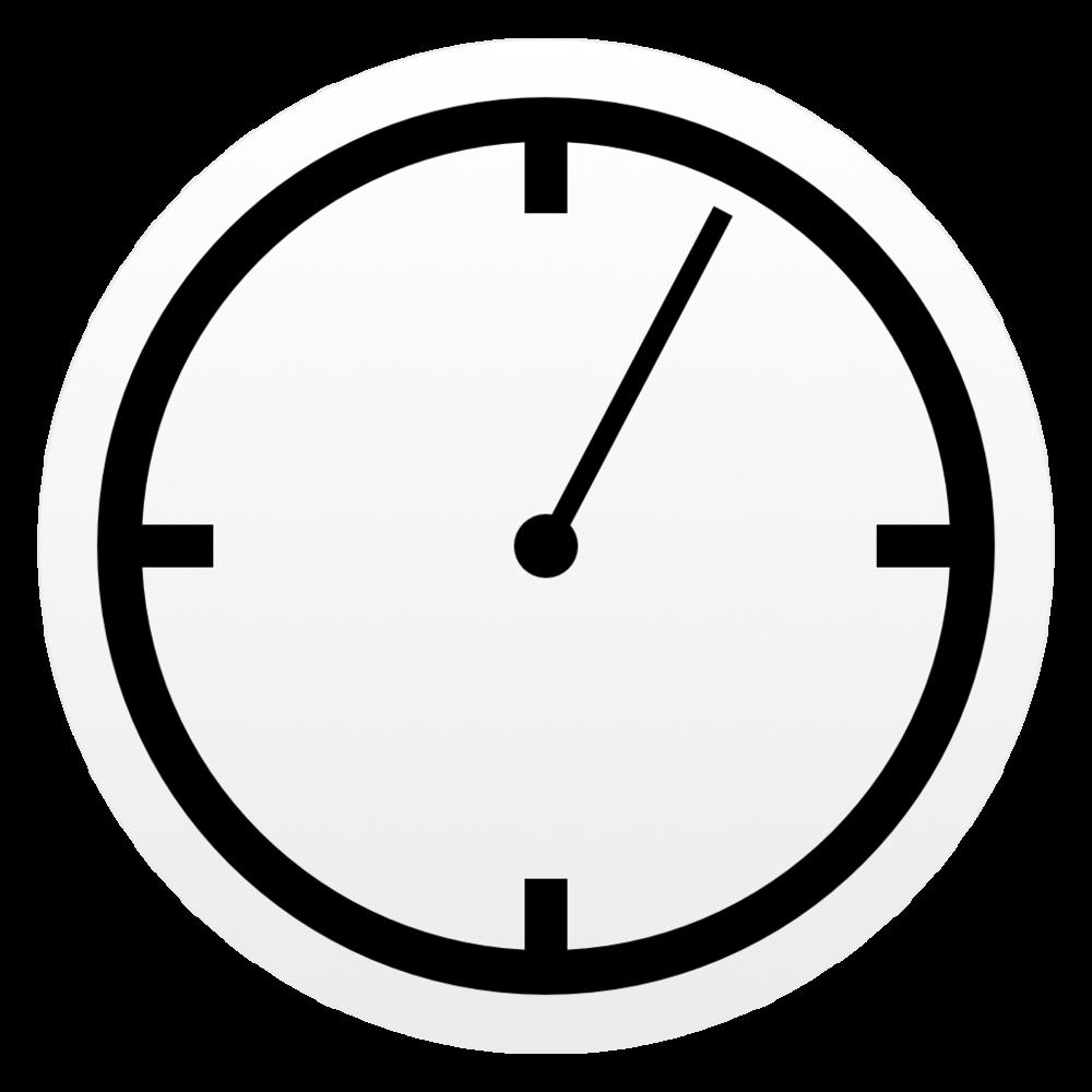 Nice Timer 2- desktop timer