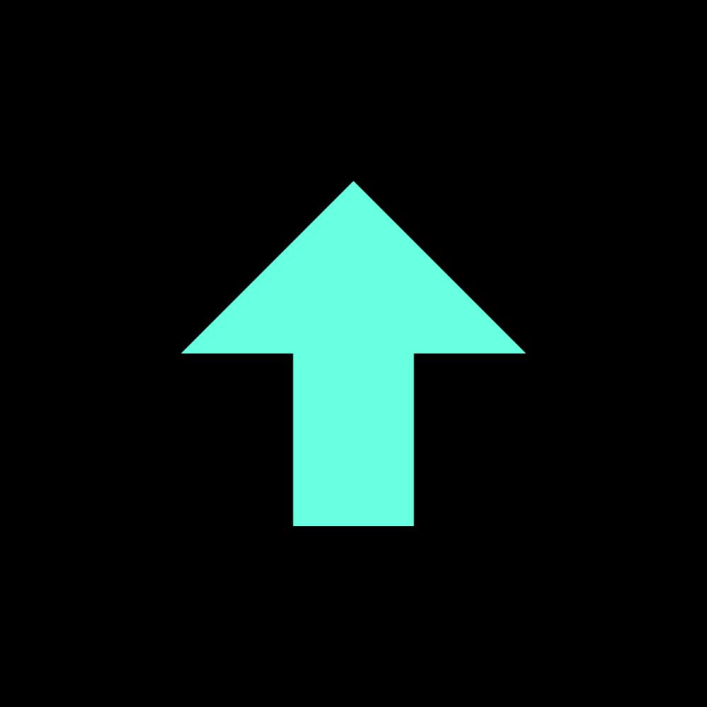 Launchey- menubar app launcher