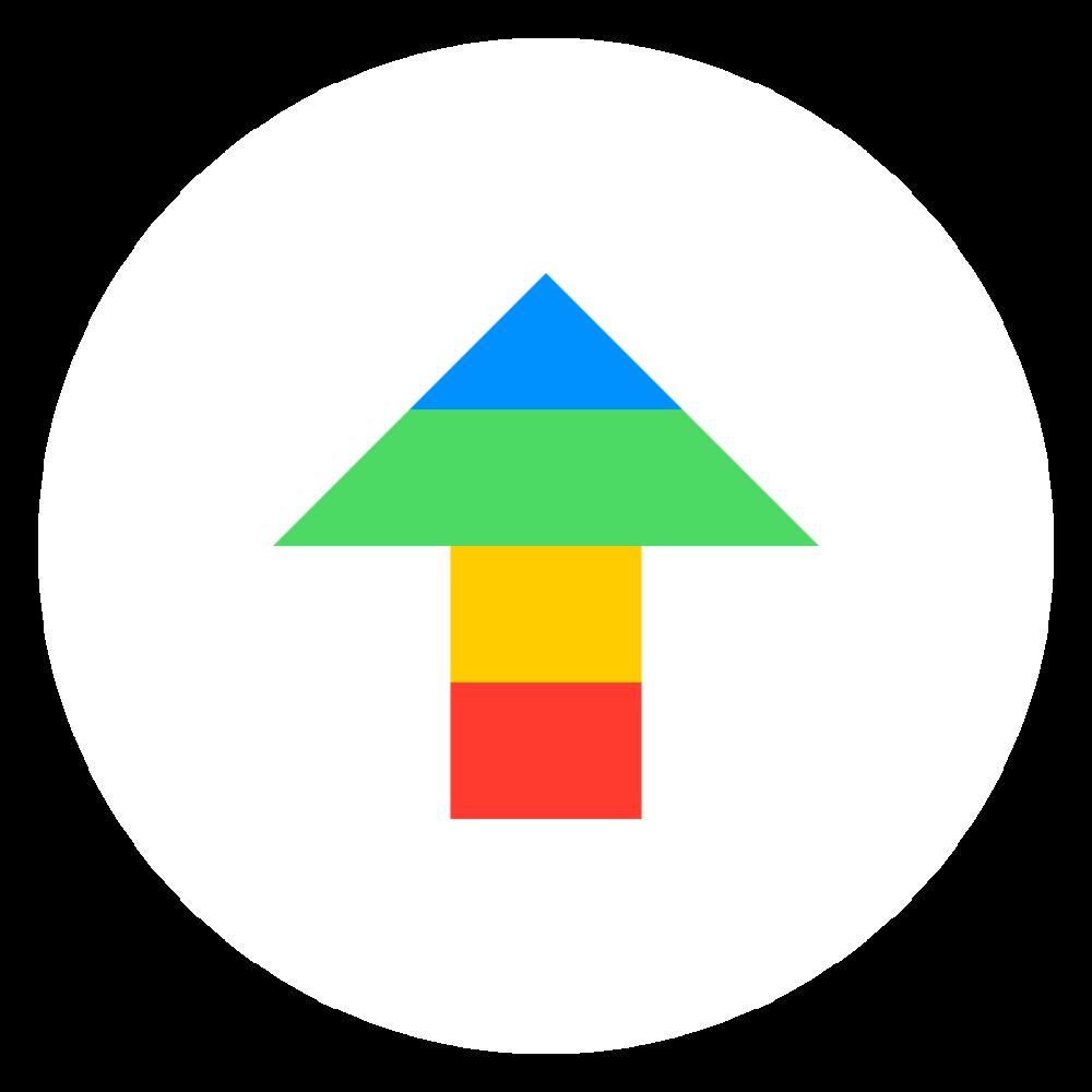 Web Launchey- menubar web app launcher