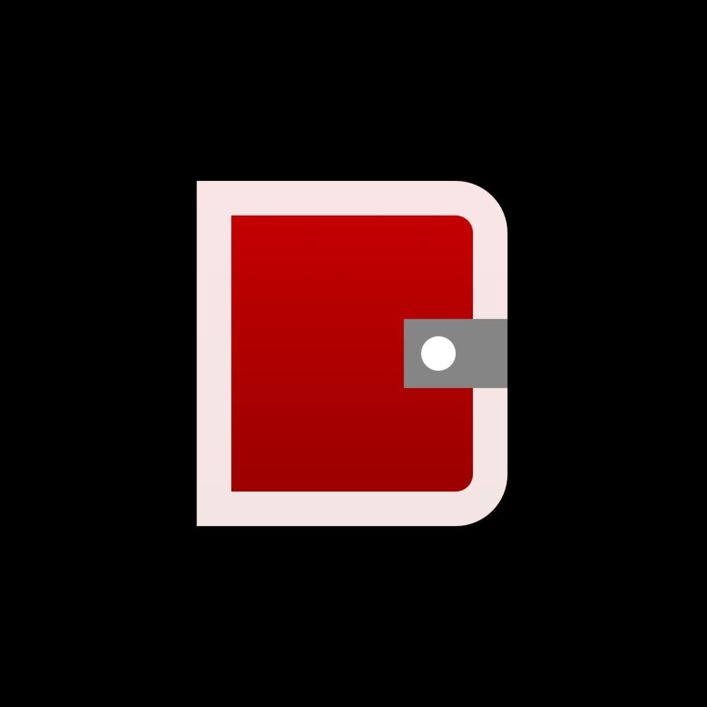 Diarey - menubar diary app
