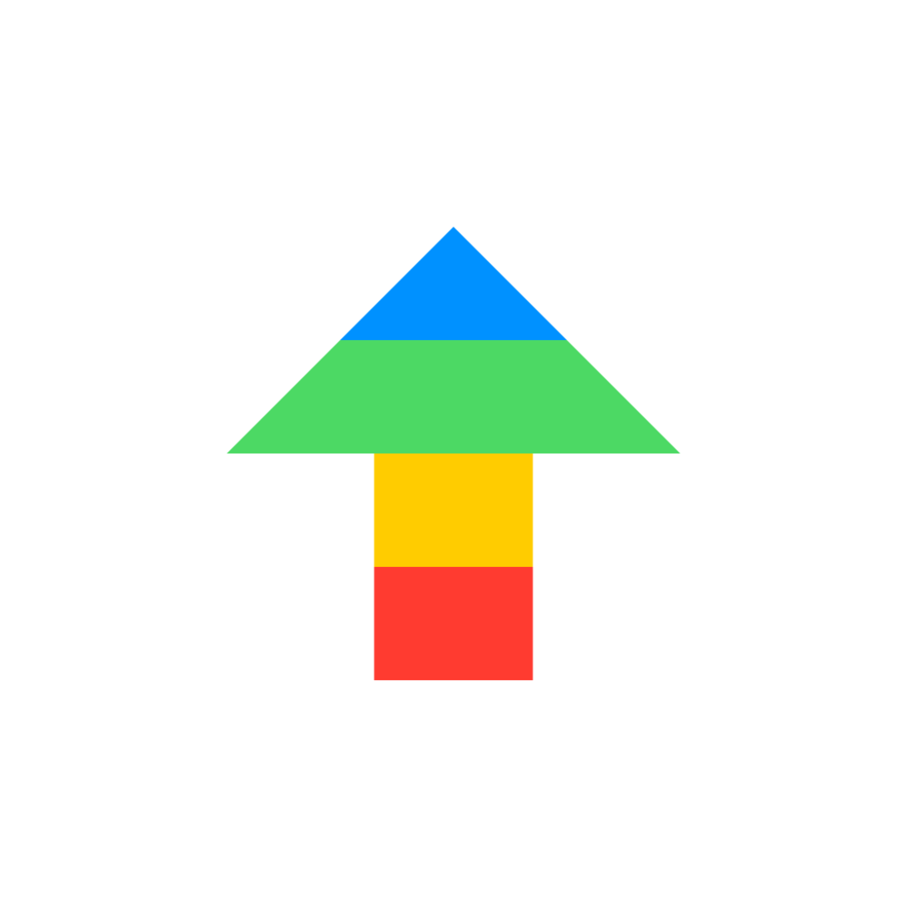 Web Launchey - menubar web app launcher