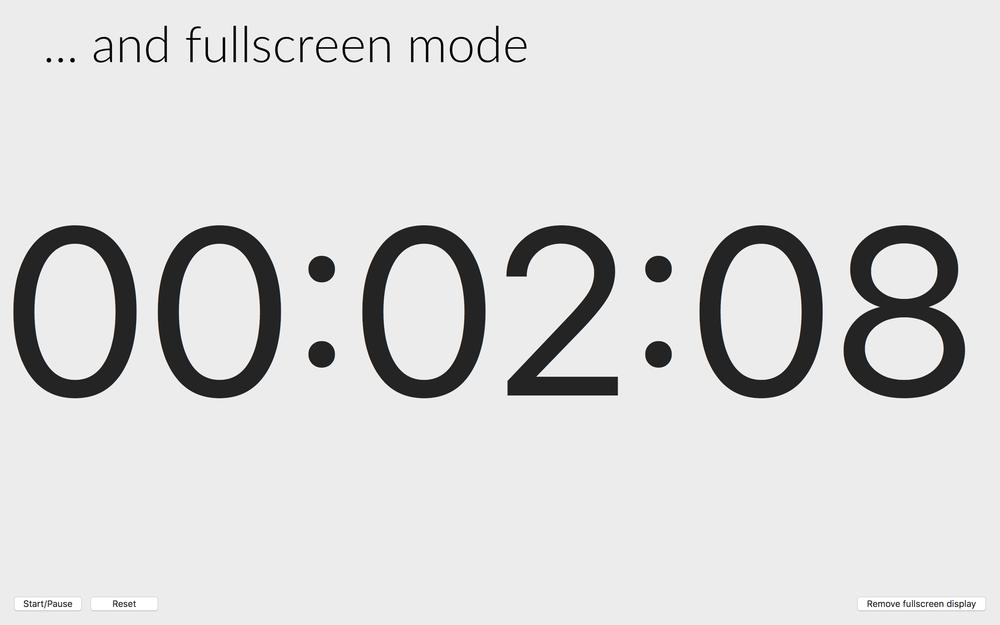 Screen Shot 2016-10-14 at 22.42.56.png