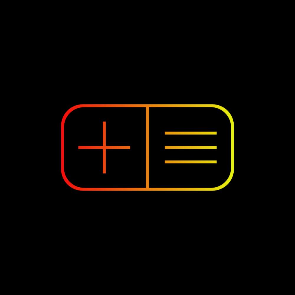 Alarmey - menubar alarm app