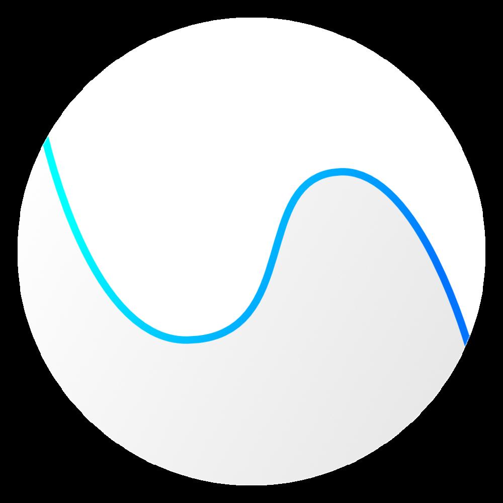 Statsey- menubar app usage statistics
