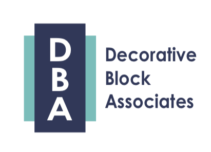 Decorative Block LTD.