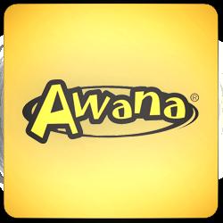 Awana_ministry_mwj.png