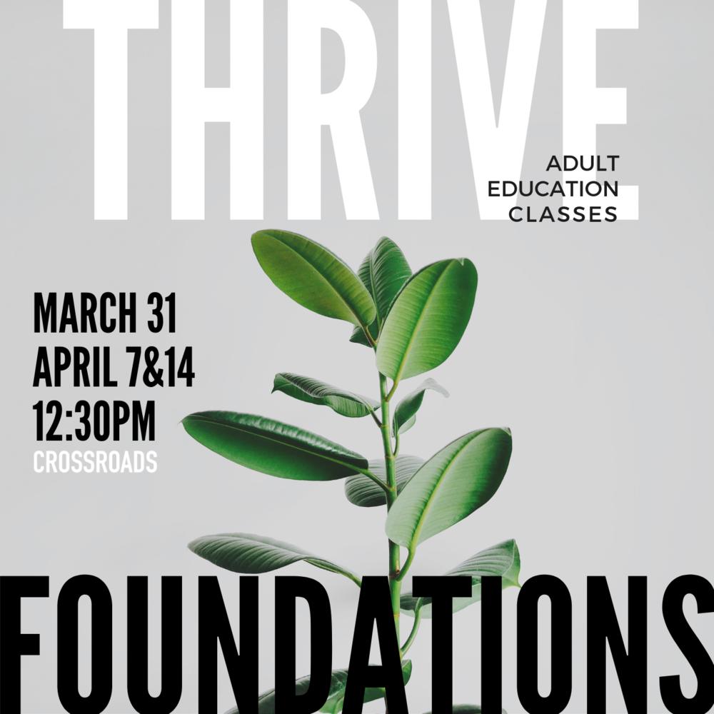 Thrive logo 5.34.09 PM.png