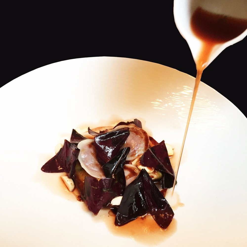 Foie-gras-de-Canard-carte-oct-17.jpg