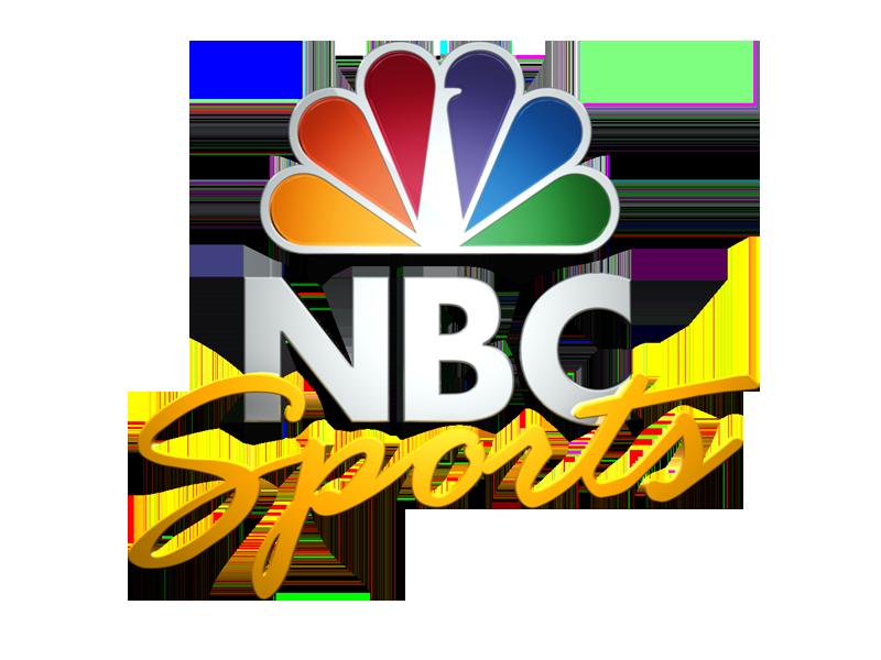 nbc_sports_ppt_3d_whitelogo.png