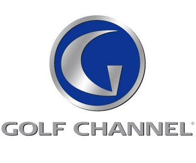 golf-channel-logo.jpg