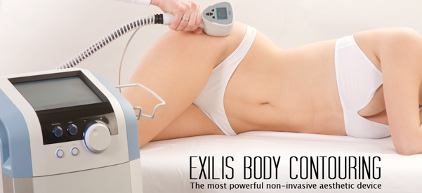 exilis-treatment.png