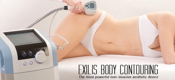 exilis-treatment.png