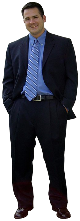 Christopher Marek, M.D. Board Certified Plastic Surgeon
