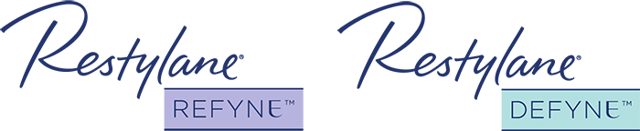Restylane-Refyne-Defyne.png