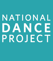 NatlDanceFoundation (1).png