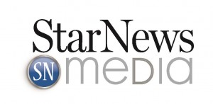 Wilmington-StarNews-NC-logo-300x147.jpg