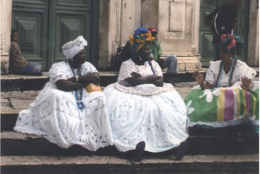 Bahia 1.jpg