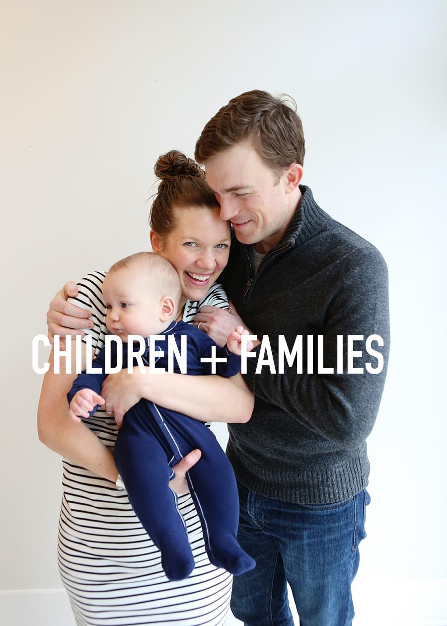 childrenbfamilies2.jpg