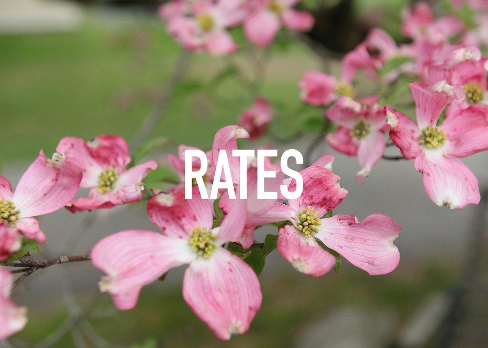 rates3.jpg