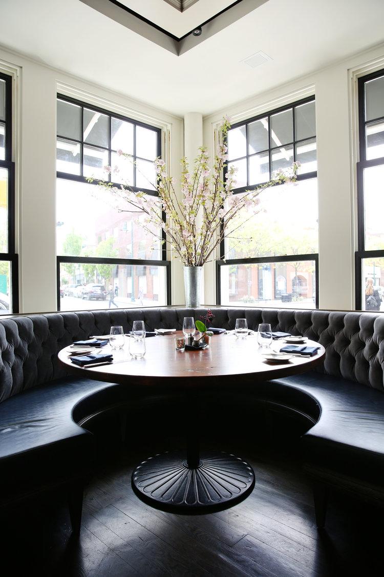 summit house | food and lifestyle photographer summit nj — Jennifer ...