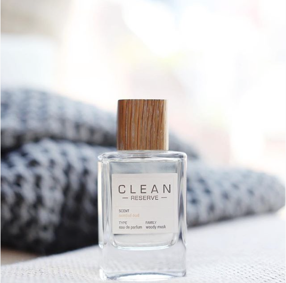 NYC lifestyle brand photographer JENNIFER LAVELLE PHOTOGRAPHY  -  Clean Reserve