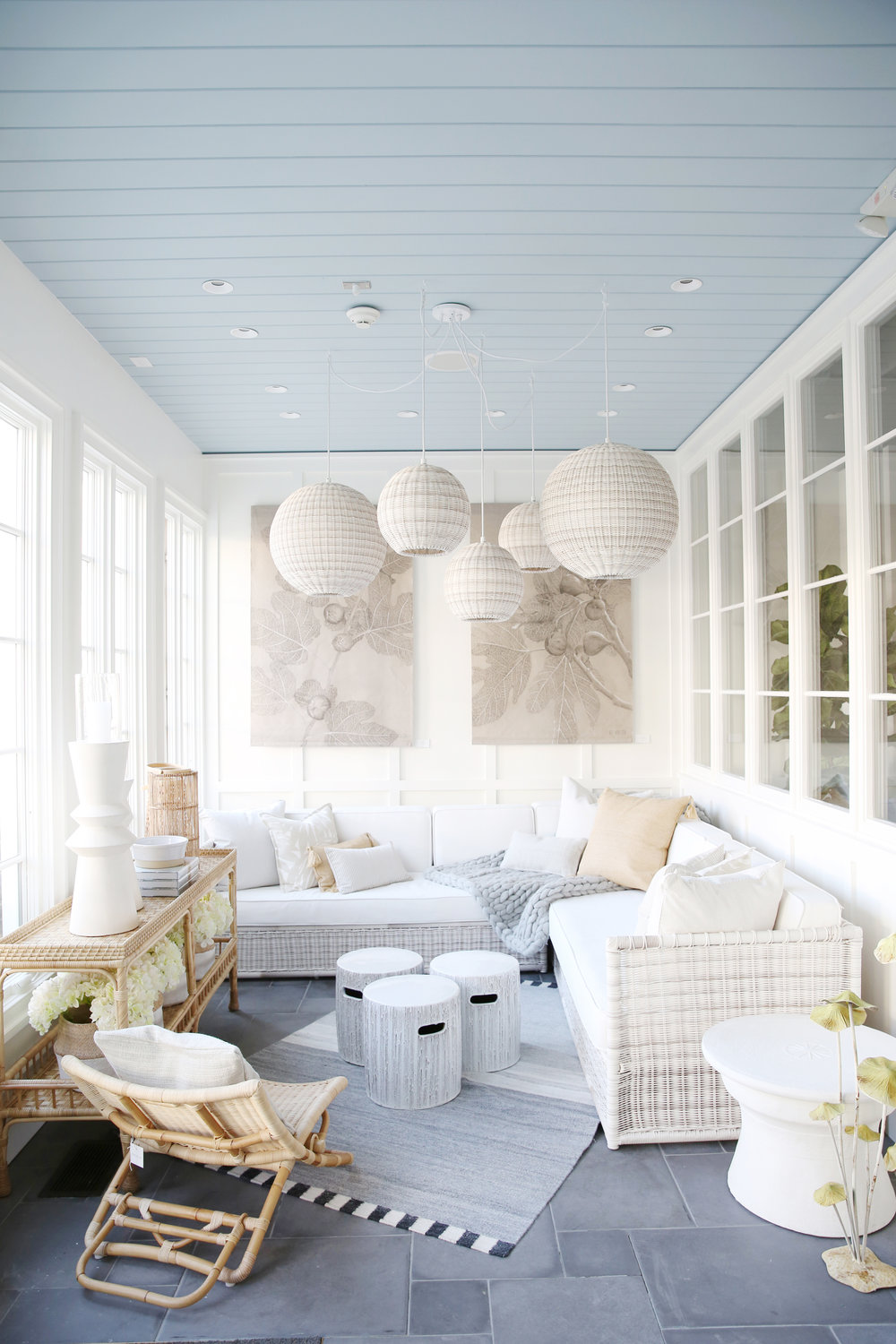 Captivating NYC And NJ Based Lifestyle Interior Design Photographer JENNIFER LAVELLE  PHOTOGRAPHY   Interiors, Exteriors,