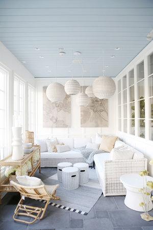 nj morris river designers bedroom interiors swift interior design saddle hoboken timeless showhouse