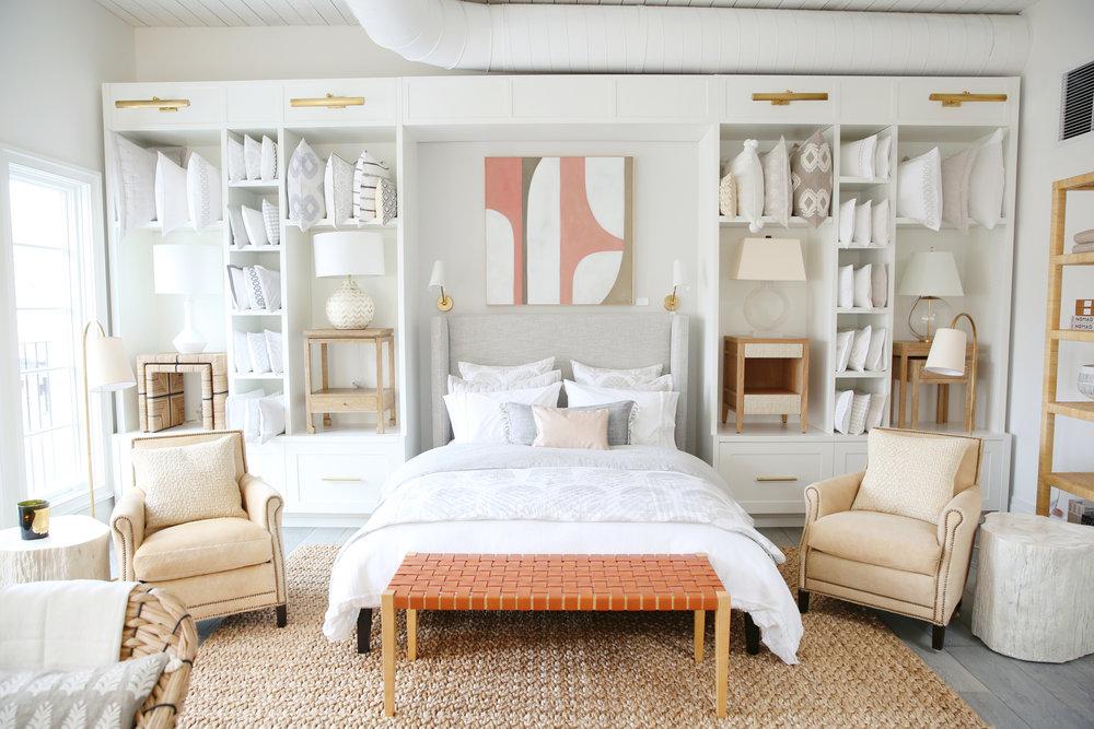 NYC And NJ Based Lifestyle Interior Design Photographer JENNIFER LAVELLE  PHOTOGRAPHY   U0026nbsp;interiors,