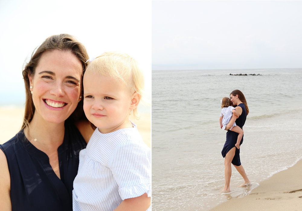 NJ and NYC based lifestyle family photographer JENNIFER LAVELLE PHOTOGRAPHY - families, children, newborns, group shots