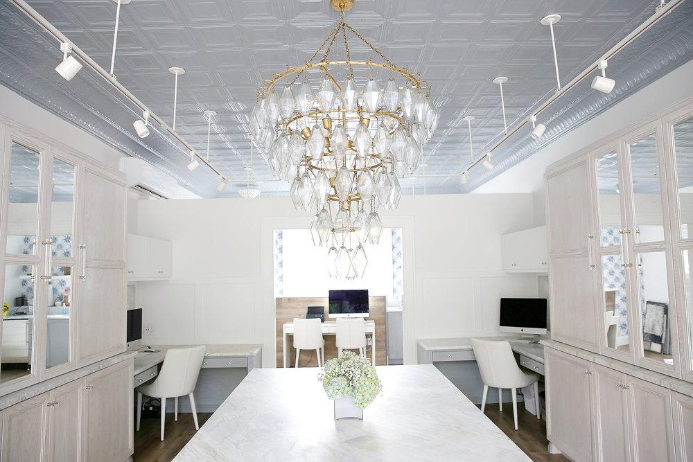 NYC and NJ based lifestyle interior design photographer Jennifer Lavelle Photography -  interiors, exteriors, construction lifestyle photographer.  Karen Wolf Interiors photographer in Short Hills, NJ