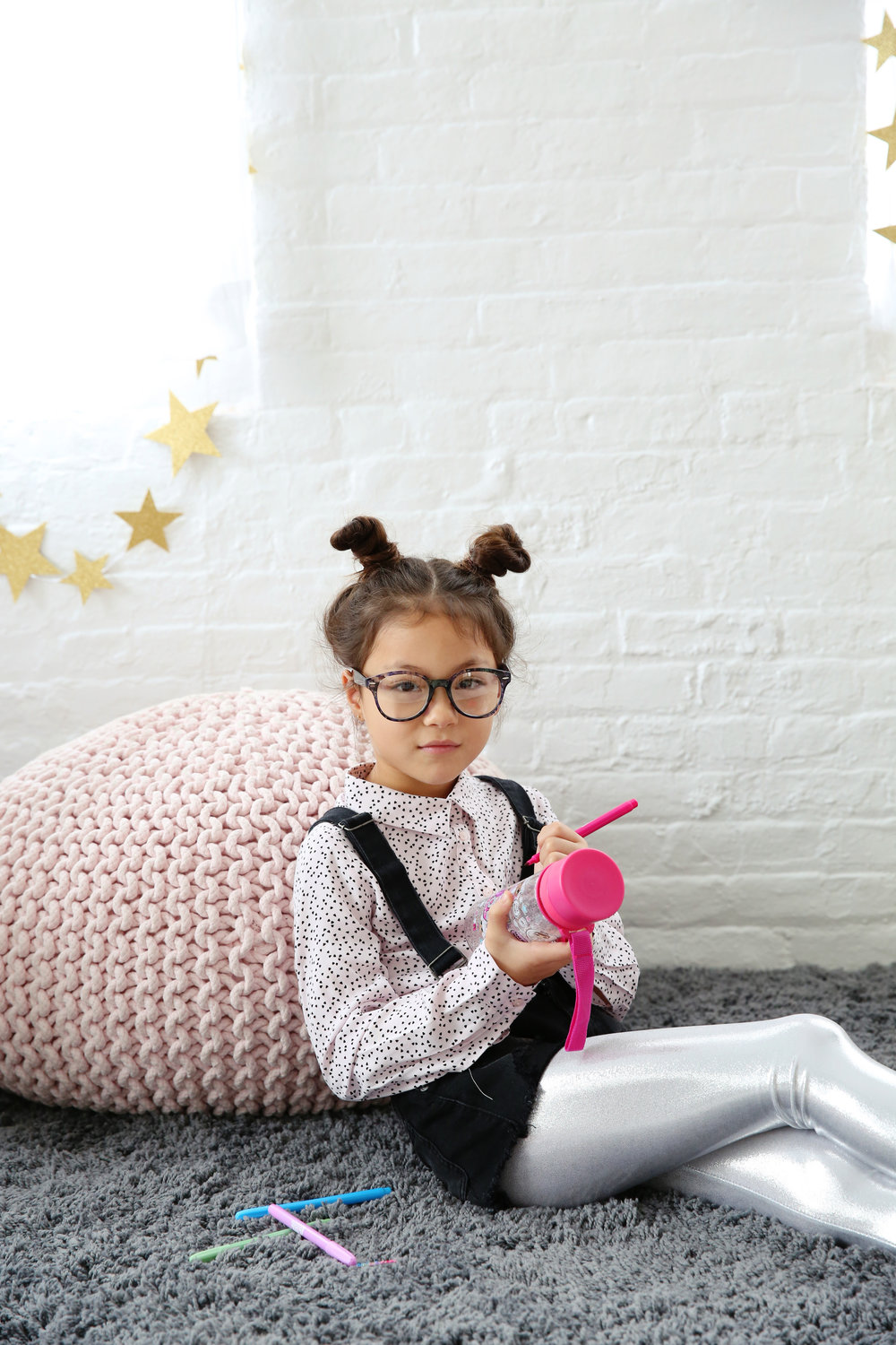 NYC and NJ kids commercial lifestyle photographer JENNIFER LAVELLE PHOTOGRAPHY - toy and craft company, Horizon Group USA