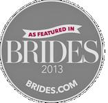 brides magazine badge.png