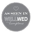 WellWedHamp.png