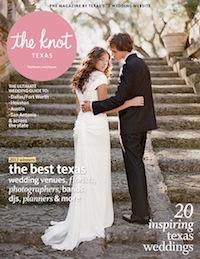 The-Knot-Magazine-Texas-000.jpg