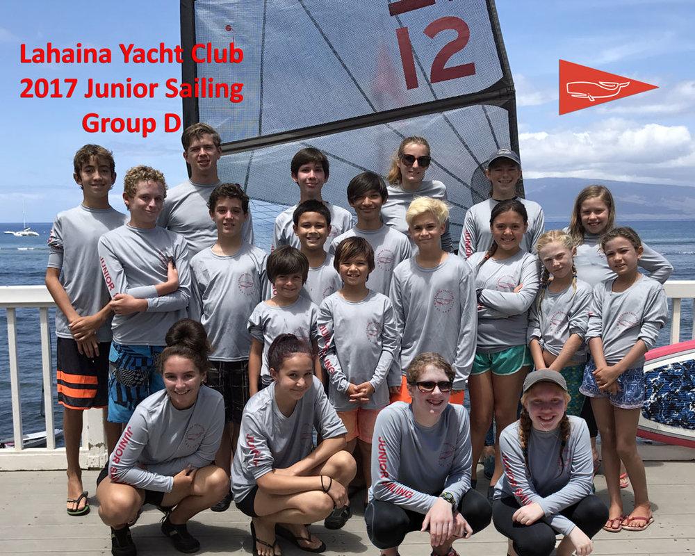 Group-D-2017.jpg