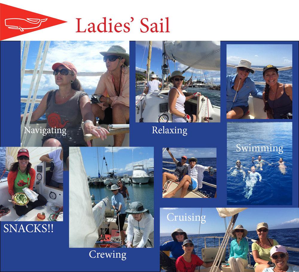 LadiesSail Collage-photos.jpg