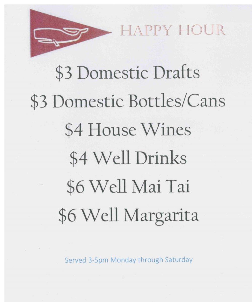 Happy Hour Drinks.jpg