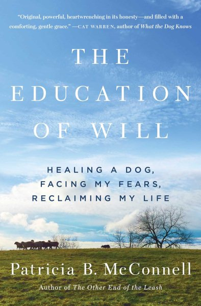 Education_Of_Will_Paperback.jpg