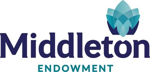 Middleton-Endowment-Logo-2016.jpg