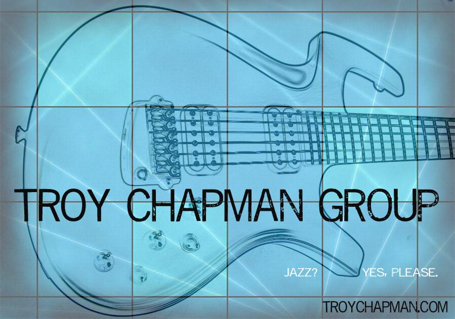 TCGroup-Logo.jpg