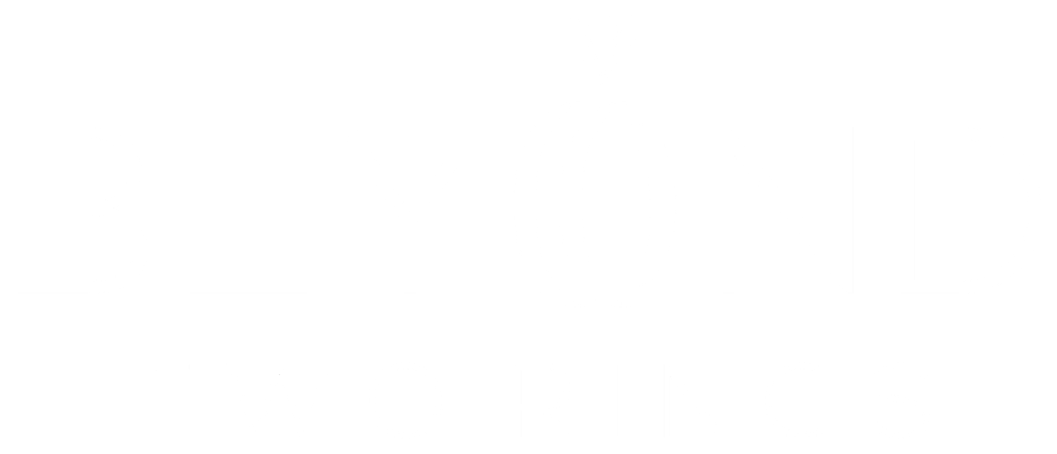 Beyond Two Rings - Engagement Rings, Custom Jewelry Design, Onsite Jewelry Repair, and Watch Repair