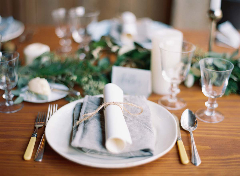 mallory joyce kinfolk dinner.jpg