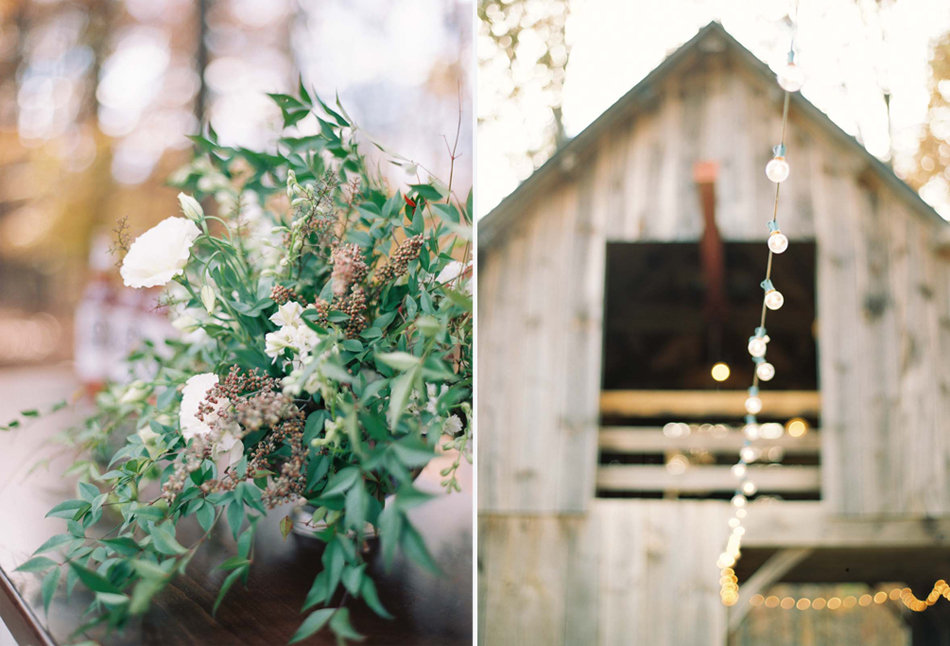 kinfolk cville mallory joyce floral.jpg