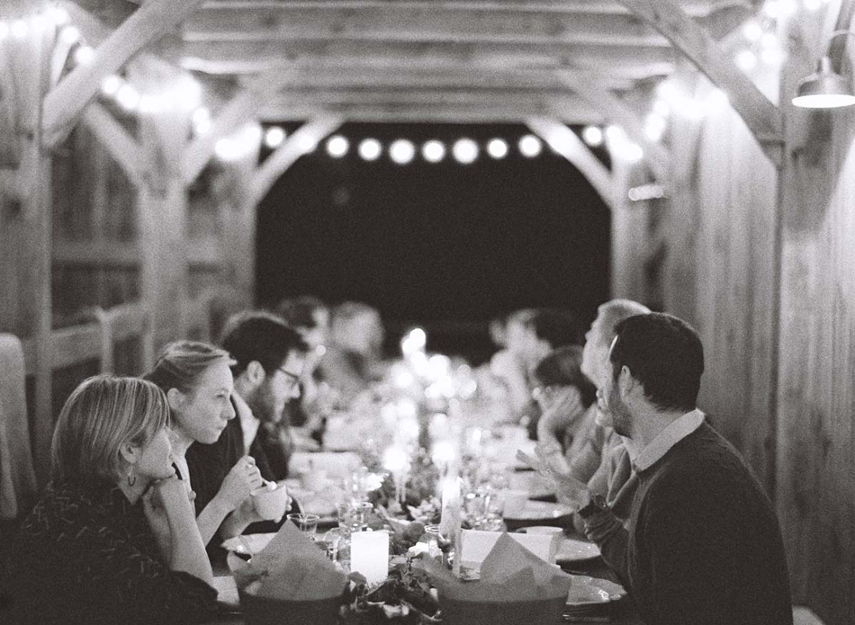 kinfolk table mallory joyce.jpg