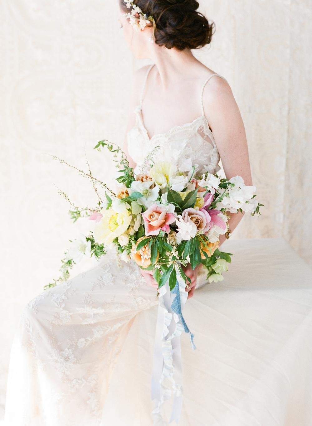 2014_Flowerwild_Pippin_Hill_0125.jpg