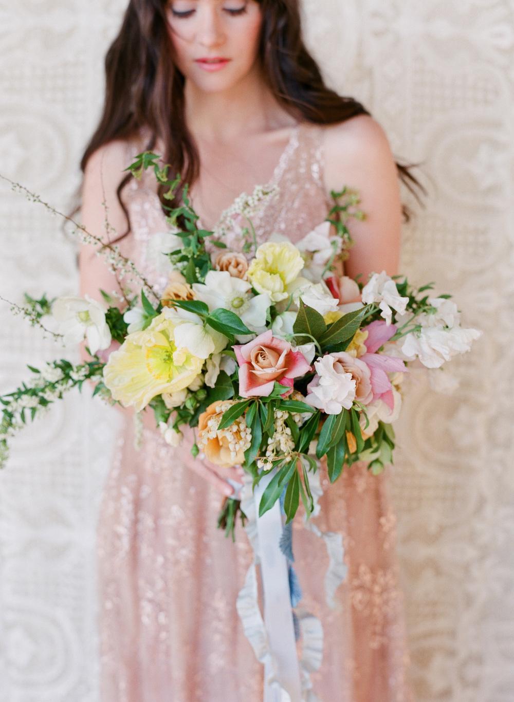 2014_Flowerwild_Pippin_Hill_0178.jpg