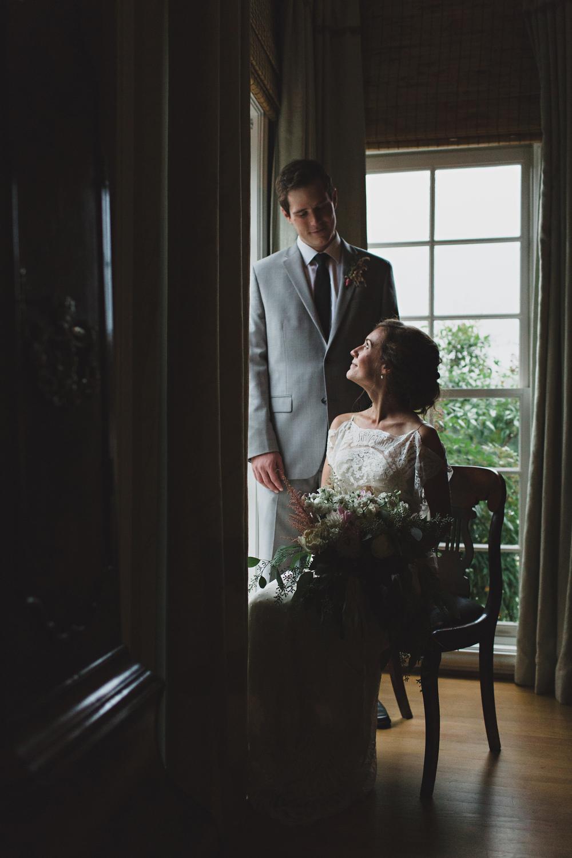 Mallory Joyce Design Charlottesville Wedding